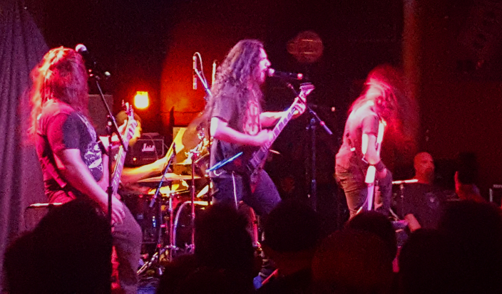 Exmortus