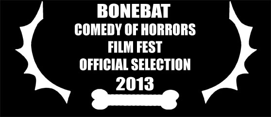 BBFF Official Selections