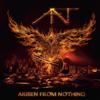 Arisen From Nothing - Prototype