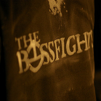 The Bossfights