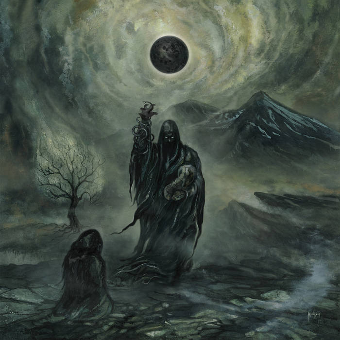 Cult of o Dying Sun