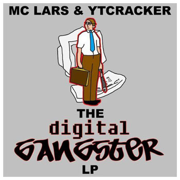 Digital Gangster