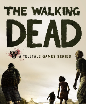 Walking